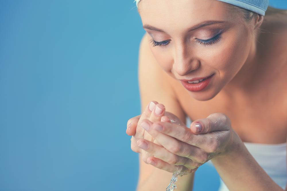 【大人ニキビを治す】本当におすすめできる洗顔料ランキング