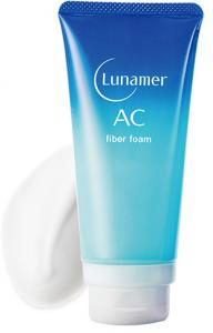 ルナメアAC 洗顔