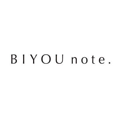 美容note.編集部