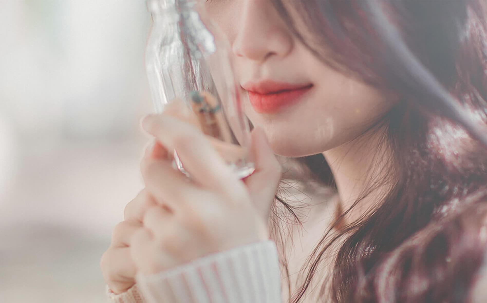 毛穴に効く化粧水はコレ!ランキング上位のプチプラから人気のデパコスまで おすすめ9選